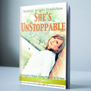 shes-unstoppable-book